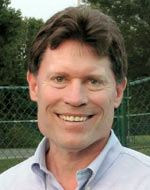 headshot of Senator Fonfara (lo-res)