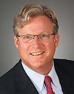 headshot of Senator Ted Kennedy, Jr. (lo-res)